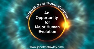 Eclipse-An-Opportunity-for-Human-Evolution
