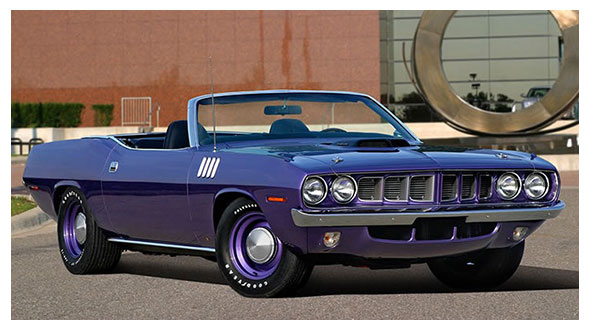 how much would you pay for a 1970 challenger rt hemi special edition page 2 dodge. Black Bedroom Furniture Sets. Home Design Ideas
