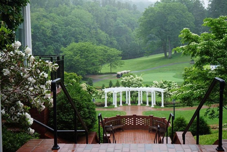 randleman dating site Find and contact local meeting venues in randleman, nc with pricing and availability for your meeting event  dating back to 1930 our beautiful southern style .