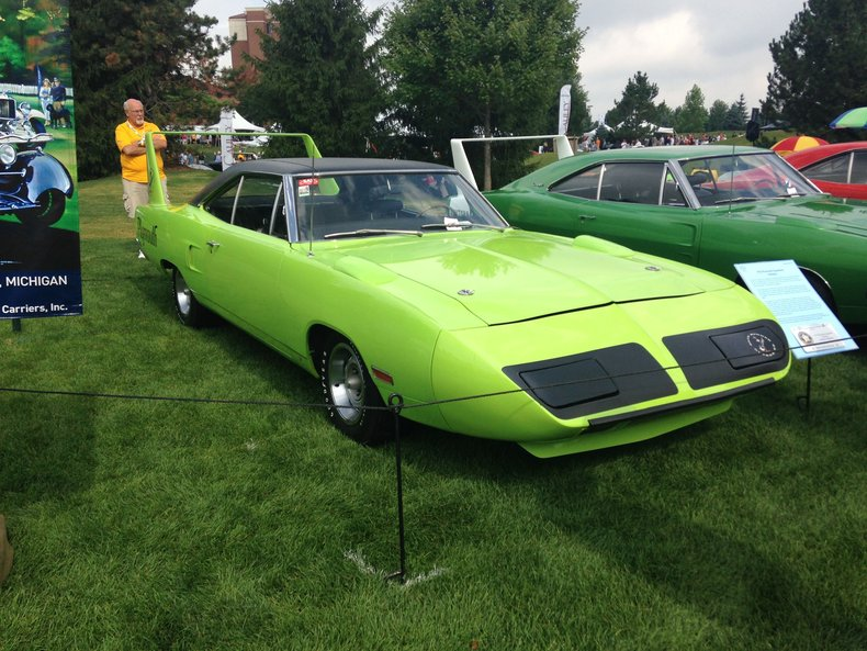 Concours D 39 Elegance Of America At St John 39 S Blog Mcg