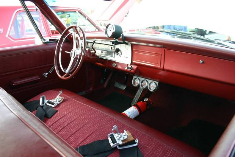 old car smell is sexy and we mean sexy blog mcg social myclassicgarage. Black Bedroom Furniture Sets. Home Design Ideas