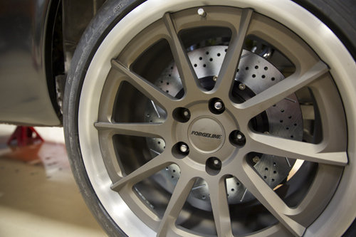 5_steve_2520forgeline_2520wheel_2520small_2520_low_res