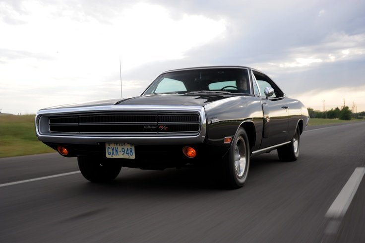 Head To Head Chevelle Ss 454 Vs Charger R T 426 Blog