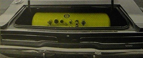 dodge charger manual transmission conversion