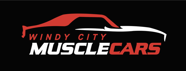 Windy City Muscle Cars And My Classic Garage Blog Mcg