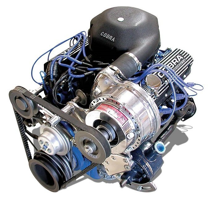 Roots Supercharger Carbs: Do You Know? Supercharged Knowledge About Supercharging