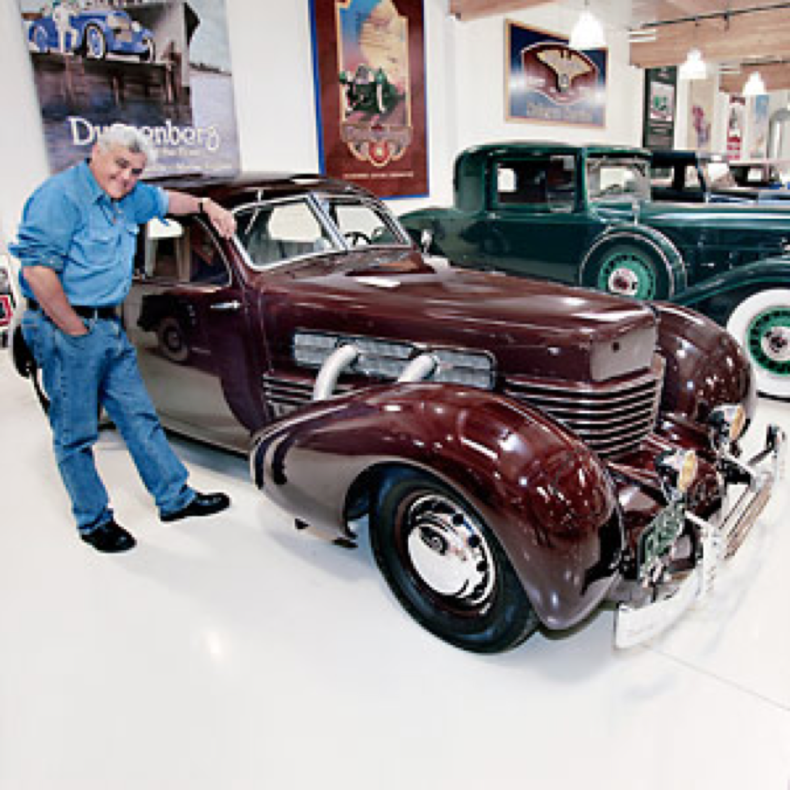 The classic 1937 cord 812 supercharged phaeton at for Cord motor car for sale