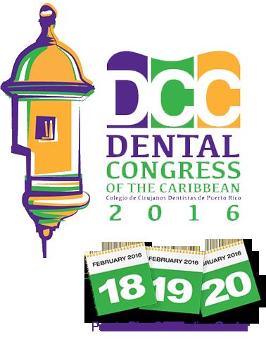 DCC 2016
