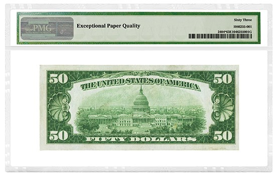 Rare Sacagawea Dollar 'Mule' Is Among NGC and PMG