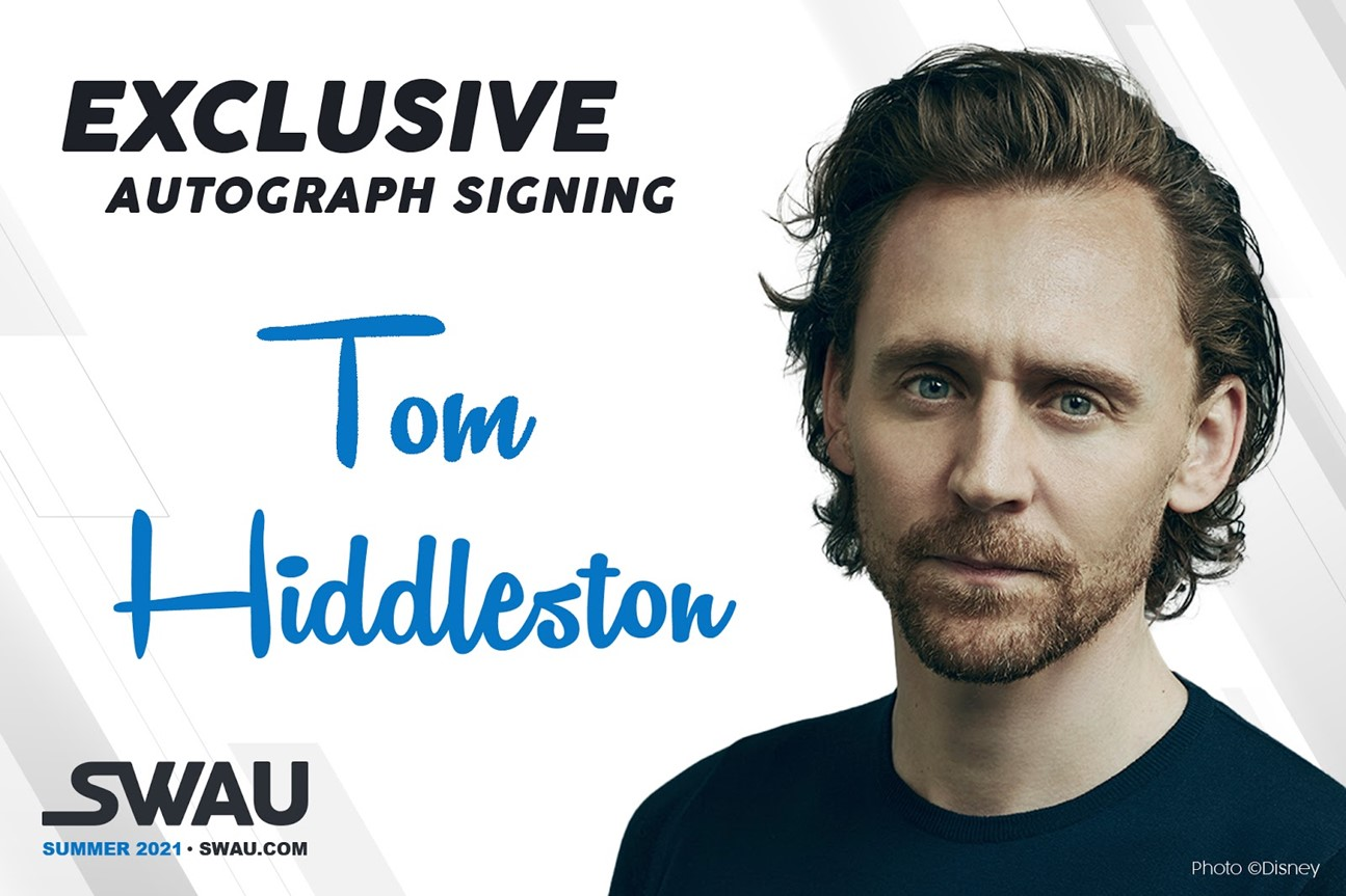 Hiddleston%20Announcement20210426135740587.jpg