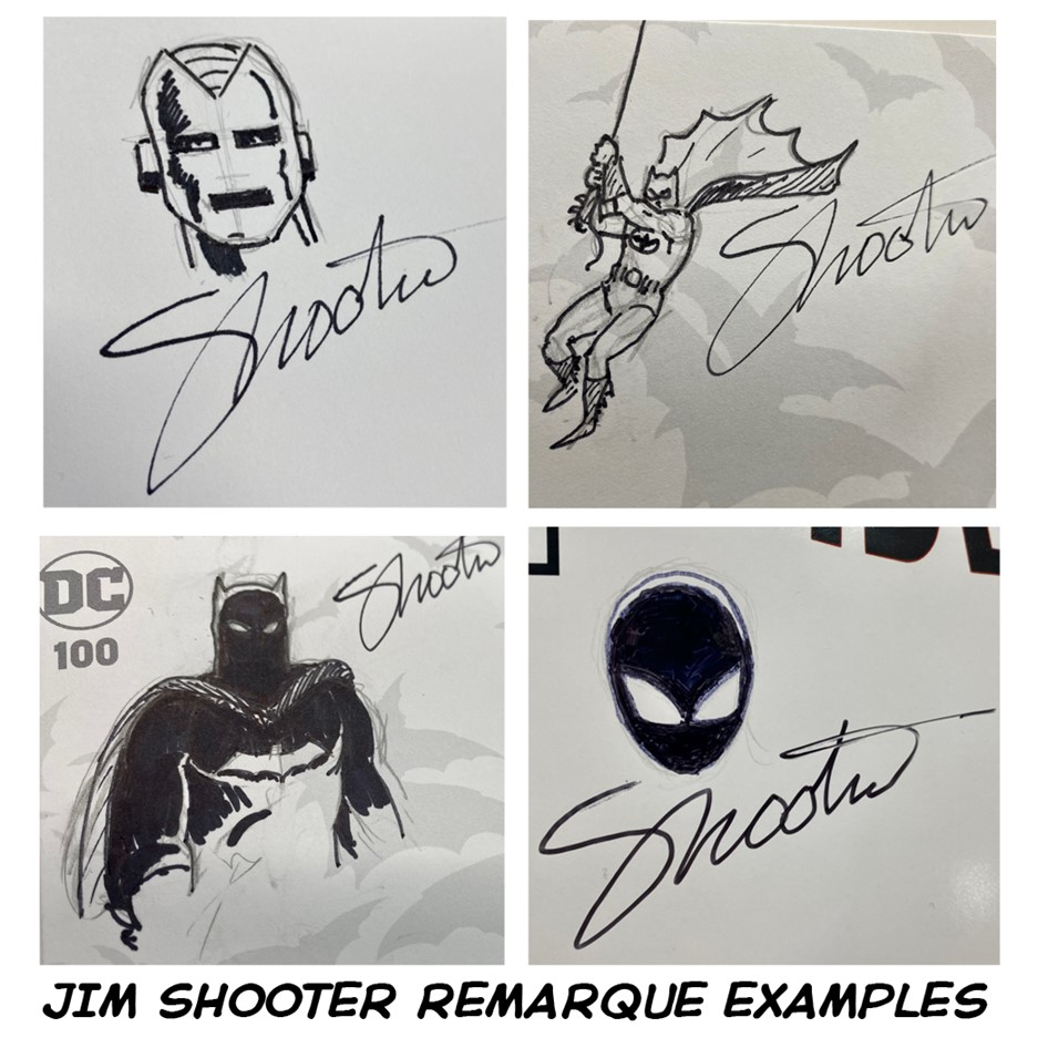 Jim%20Shooter%20Remarque20210323111605260.png