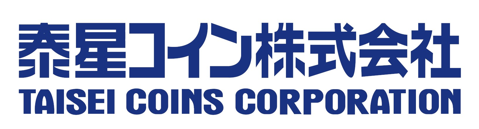 NGC, NCS and PMG Appoint Taisei Coins Corporation an