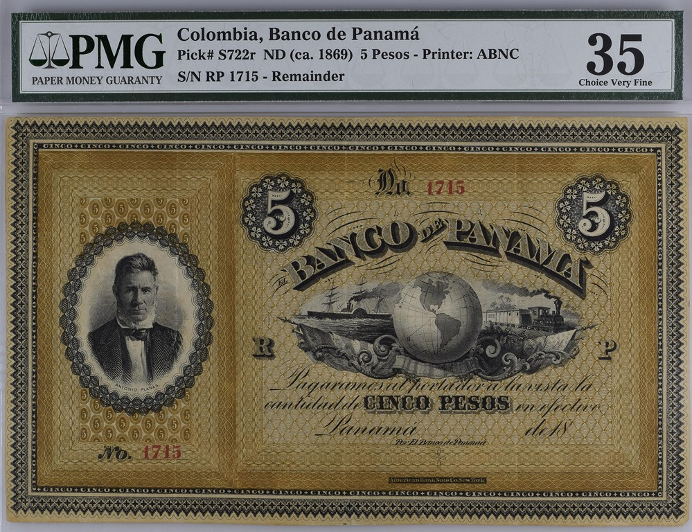foto de Sedwick's Auction 24 to Feature NGC-graded Coins and PMG-graded ...