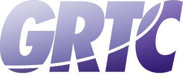 Greater Richmond Transit Company