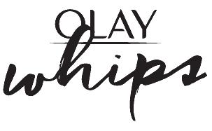 Olay Whips