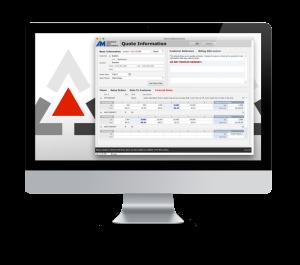 CNC Machinist Custom Software Developer