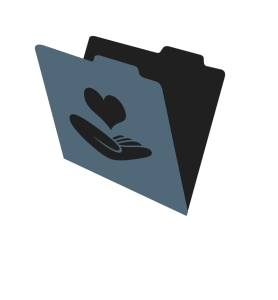FileMaker NonProfit