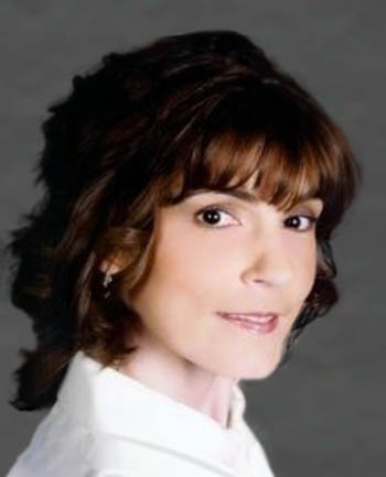 Headshot of Michele  Katinsky