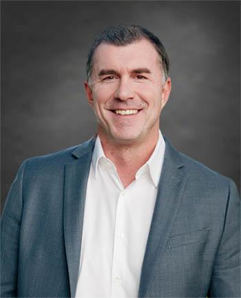 Headshot of Shawn  McPhilemy