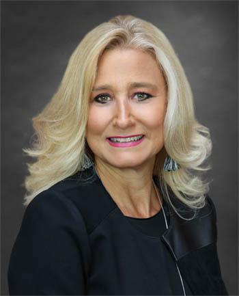 Headshot of Barbara Harkins