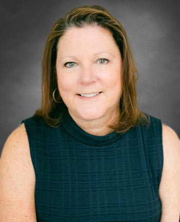 Headshot of Ann Boyd