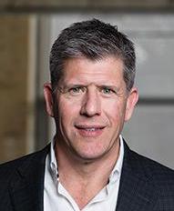 Headshot of Todd Gambit