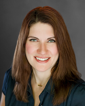 Headshot of Jana Merchant