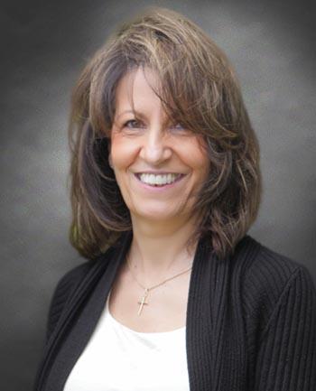 Headshot of Debbie Musco-Yeck