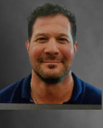 Headshot of Alan  Majzner