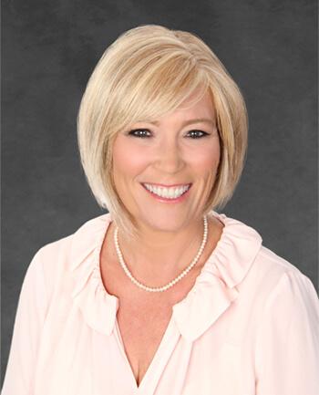 Headshot of Kathie  Gatto