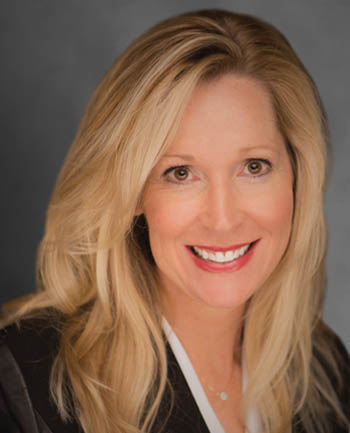 Headshot of Rhonda  Kuchik