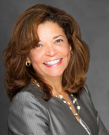 Headshot of Stacey  Schwartz