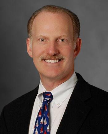 Headshot of Guy  Schwartz