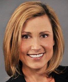 Headshot of Jeana Ziroli