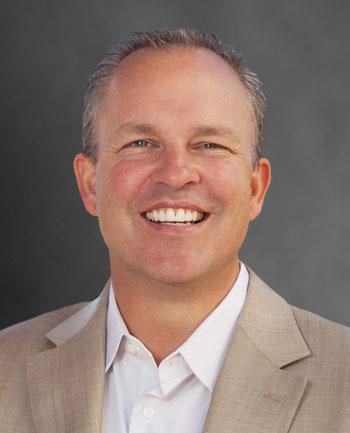 Headshot of Scott Hellar