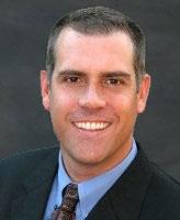 Headshot of Marc Loeber