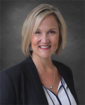 Headshot of Kathy  Howard