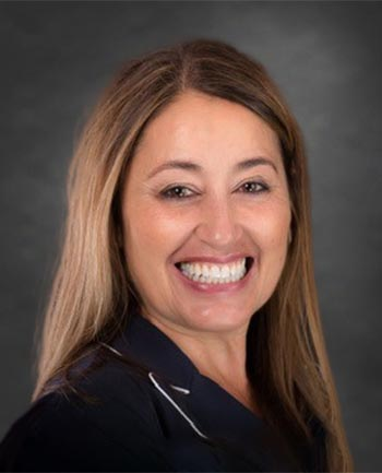Headshot of Marisela Rodriguez