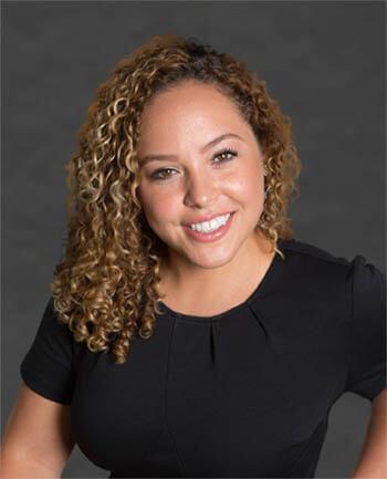 Headshot of Marilin Berroa