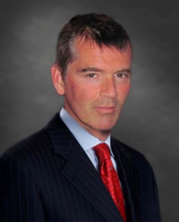 Headshot of William  Smith