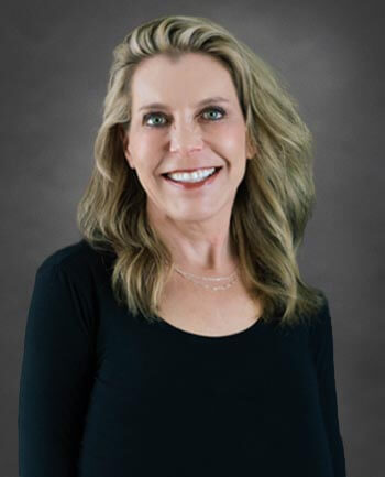 Headshot of Tammy Wasserman