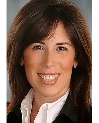 Headshot of Deanna Willerman