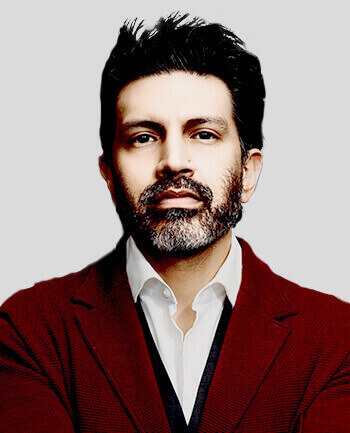 Headshot of Eddie  Herrera