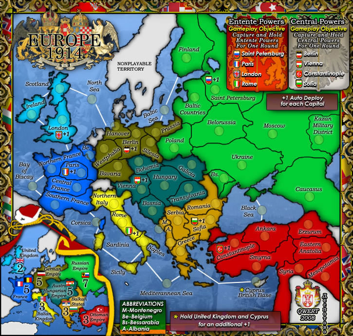 Play risk online free gumiabroncs Gallery