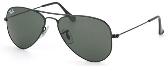 Win Ray Ban Sunglasses Official Ray Ban Outlet