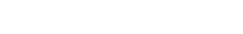 Forbes Real Estate Council
