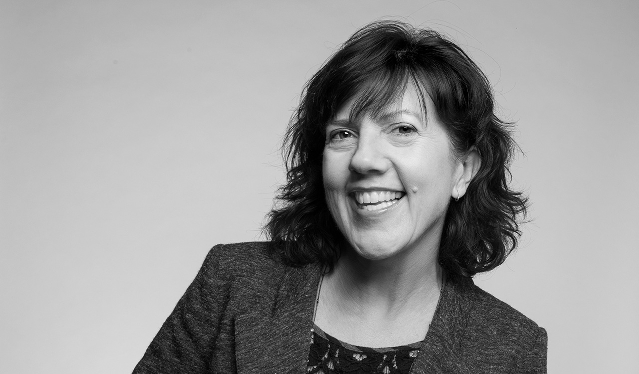 Tammy Cohen is a Birmingham Business Journal Who