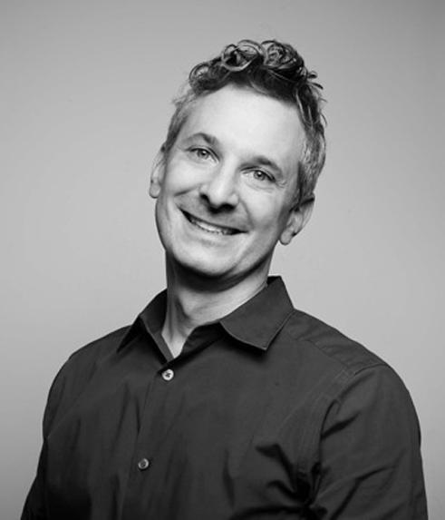 Brian Dirusso