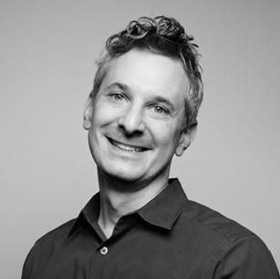 Brian - Dirusso