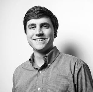 Jonathan - Neely
